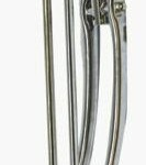 vmb schwinn fork