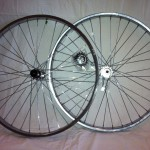 vmb steel wheels