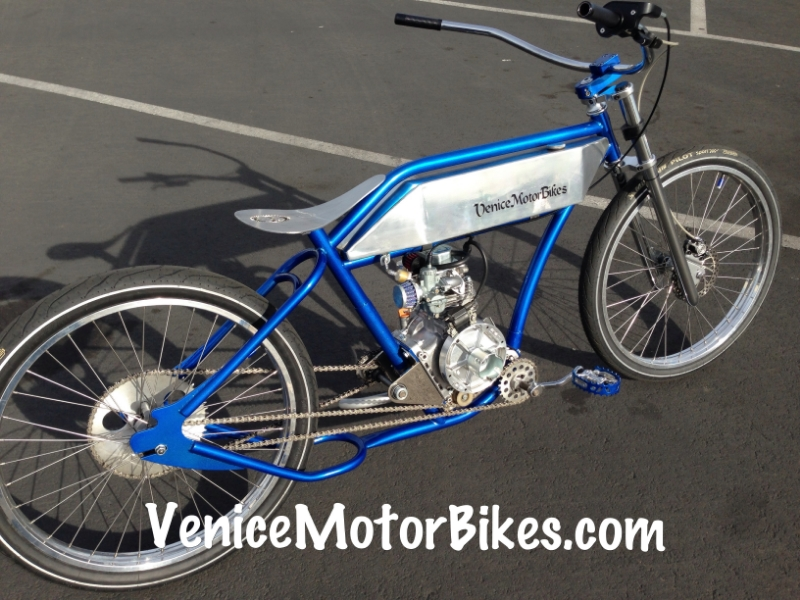 California motorized bicycle laws best seller bicycle review for Motorized bicycle california law