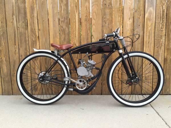 Motorized Bicycle Repair Near Me 4k Wallpapers